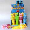 Het Stuk speelgoed van het suikergoed (131003)