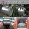 Galvanisierte heißes BAD Dx51d+Z100 Stahlring