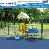 Campo de jogos do parque de diversões da série da combinação para os miúdos Hf-18505