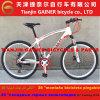 Bicicleta MTB do Gainer 26 de Tianjin de  equipada com a suspensão cheia
