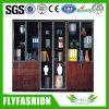 Cabinet en bois de bureau de haute qualité (ET-42)
