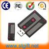 USB Flash Drive Tape Recording Shape para a memória Flash 1GB (N-016)