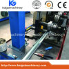 Rodillo de acero ligero del perfil que forma la maquinaria