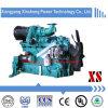 De Motor 6btaa5.9-g van de Generator van Cummins van Dongfeng voor de Diesel van de Generator Reeks van de Generator