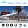 Barraca de alumínio do famoso do ABS da estrutura para o uso industrial do armazém