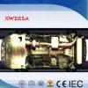 (Tijdelijke veiligheid) Uvss onder het Systeem van de Inspectie van het Toezicht van het Voertuig (mobiele UVSS)