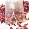 2018 tissu de nylon Tissu /sachet de thé