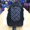 軽量の多機能旅行は偶然の新しいデザインバックパックを飾った