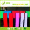 Ultradünne 600X1200 RGB Leuchte-LED vertiefte Instrumententafel-Leuchte zum Handelszweck