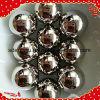 (3.175mm) G60 de Dragende Bal van het Staal van het Chroom suj-2/100cr6/Gcr15/AISI52100 1/8 voor Lagers
