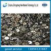 炭化タングステンの円のタイルの陶磁器およびガラス切断の車輪