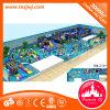 Haut de la qualité fantastique pour le thème de l'océan Kids Indoor Aire de jeux