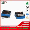 Remplacement approuvé du transformateur Ctx210609 Ctx210603 Ctx210655 Ctx410809 d'UL RoHS CCFL