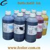 Epson를 위한 P400 보충물 잉크 8 색깔 Surecolor 인쇄기 잉크