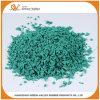 Gránulo colorido de EPDM para el suelo de goma de /Sport del jardín