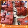 Pompe principale de Kayaba Psvd2-21e, pièces hydrauliques de l'excavatrice Clg940/Yc35/Swe40/Swe50