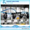 Máquina de embotellado de las ventas 1gallon/5L/7L/10L de la fábrica (6-6-2)