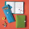 Кожаный сумки/Детский сумок для ноутбуков/взять на себя считает дело пальчикового типа