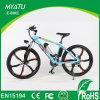 26 인치 산 Epac E 자전거 마그네슘 바퀴