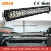 Marché 2017 aboutissant la barre d'éclairage LED de 50inch Osram (GT3106-288W)