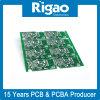PCB de multicamada Customed FR-4