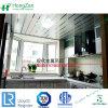 Painel de alumínio alveolado de aço inoxidável para revestimentos descontínuos de fachadas e paredes de Cortina