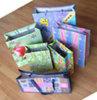 PapierEinkaufstasche, Papiergeschenk-Beutel, PapierFoodbag