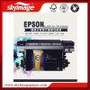 A EPSON 1.6M ampla Roll-Fed S60600 (S60680) Impressora de sinalização de solventes
