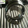 Cojinete de rodillos esféricos Suecia teniendo 22218 Cc/W33 22218 Ek/C3 para rodamientos del motor