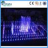 Fabriquer et fournir le modèle de la grande fontaine d'eau de jardin