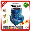 Farm complètement automatique Equipment pour Unhairing Chicken Plucker (VA-60)