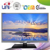 Competitve Factory Price Bulk Sale 19/22/24 LED TV