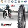 Winter weg von Road Motorcycle Tire (2.75-17) (2.75-21) (2.50-17) (3.00-17)