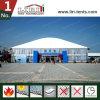 De Hoogste Tent van Arcum met Systeem van de Muur van het Glas het Harde voor de Handelsbeurs van de Tentoonstelling