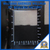 Strong 500D 100%Supplex tissu en nylon