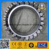 Rodamiento de gran tamaño del cojinete de empuje de rodillos esféricos (29440E)
