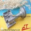 Горячих штампов оборудования из алюминиевого сплава с литой детали электросвязи