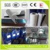 Adhésif en aluminium d'enduit de qualité superbe
