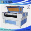 Tagliatrice acrilica del laser del CO2 del plexiglass della lamiera sottile di legno