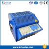 Probador automático del voltaje de ruptura dieléctrica del petróleo