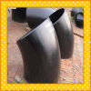 ASTM A234 Wpb Carbon Steel Elbow Fitting