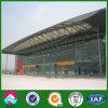 Structure de acero Building Used como sitio del Car Show (XGZ-SSB146)