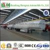卸し売り3axle 50cbm Fuel Petrol Diesel Oil Tanker