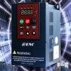 Vsds/Vfds/AC Drives/Frenquency Inverter und Converter