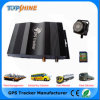 Link Newest Multifunctional Vehicle GPS GPS Tracker Sirf3 Chip Google Map с RFID и Fuel Sensor Vt1000