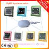 Zigbee intelligente HauptProKontrollsysteme mit APP Fernsteuerungs