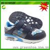 Новейшие детей крюк и спортивную обувь с обратной связью