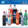 Автоматическая газированных напитков Машина для ПЭТ бутылок