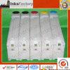 700ml Refill Cartridge per Surecolor Sc-T3200/T5200/T7200