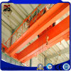 Qdは二重ホック橋に販売のための天井クレーンをタイプする